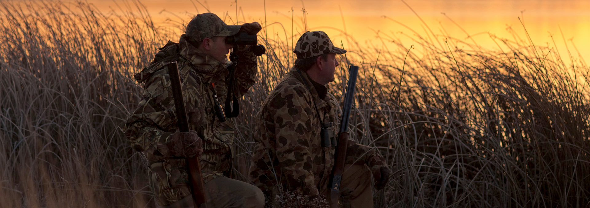 hunting-saskatchewan-canada-outfitters